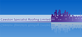 Cawston Specialist Roofing